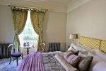 bedroomsuite.jpg